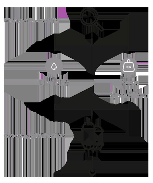 Controlli_Schema