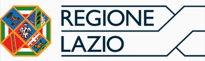 reg.lazio_