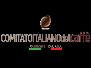 logo-cic-cidc-comitato-italiano-del-caffe