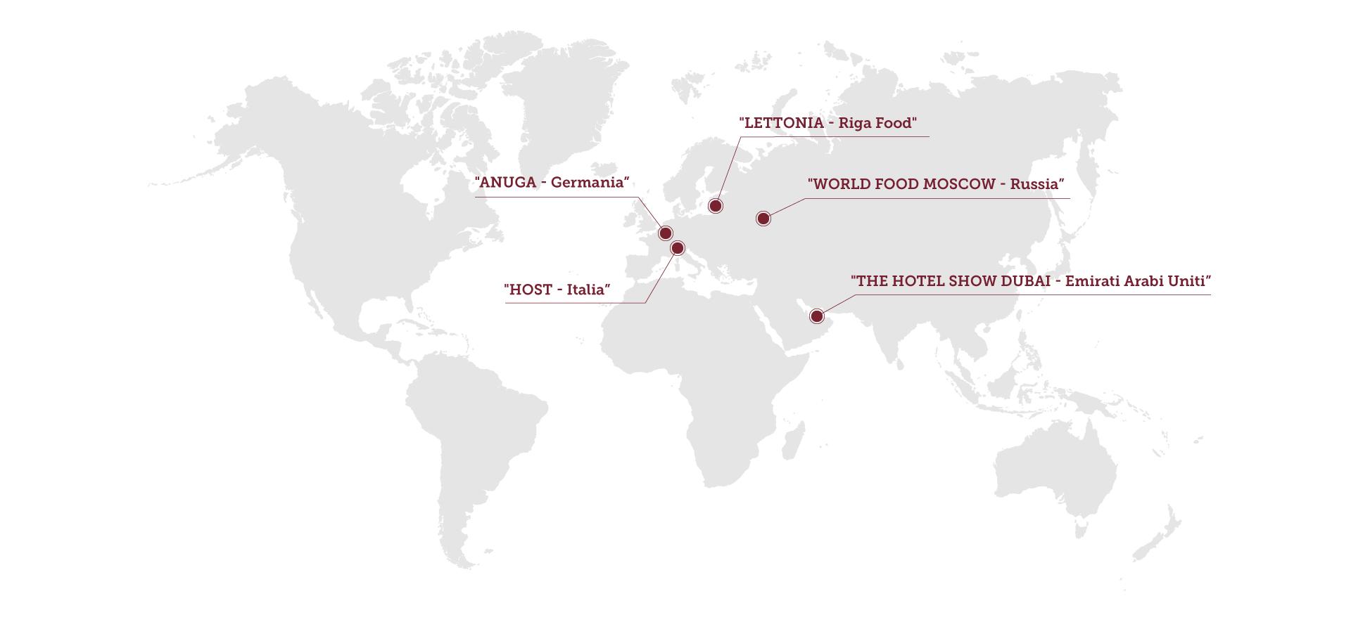 Gima-World-Map